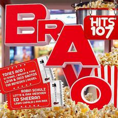 Bravo Hits 107 mp3 Compilation by Various Artists