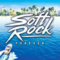 Soft Rock Forever mp3 Compilation by Various Artists