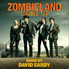 Zombieland: Double tap mp3 Soundtrack by Dave Sardy