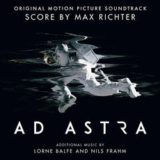 Ad Astra (Original Motion Picture Soundtrack) mp3 Soundtrack by Various Artists