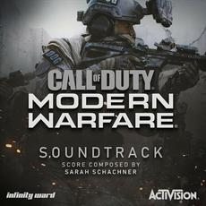 Call of Duty®: Modern Warfare (Original Game Soundtrack) mp3 Soundtrack by Sarah Schachner