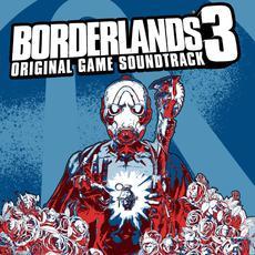 Borderlands 3 (Original Game Soundtrack) mp3 Soundtrack by Various Artists