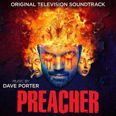 Preacher (Original Television Soundtrack) mp3 Soundtrack by Dave Porter