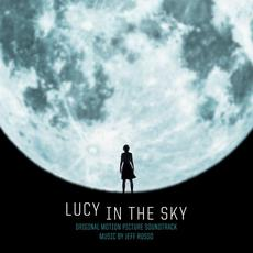 Lucy in the Sky (Original Motion Picture Soundtrack) mp3 Soundtrack by Jeff Russo