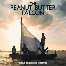 The Peanut Butter Falcon (Original Motion Picture Soundtrack) mp3 Soundtrack by Various Artists