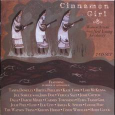 Cinnamon Girl: Women Artists Cover Neil Young for Charity mp3 Compilation by Various Artists