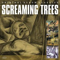 Original Album Classics mp3 Artist Compilation by Screaming Trees