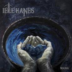 Mana mp3 Album by Idle Hands