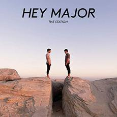 The Station mp3 Album by Hey Major