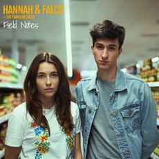 Field Notes mp3 Album by Hannah & Falco