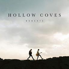 Moments mp3 Album by Hollow Coves