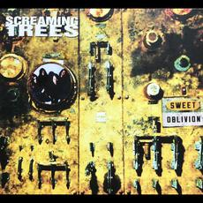 Sweet Oblivion (Remastered) mp3 Album by Screaming Trees