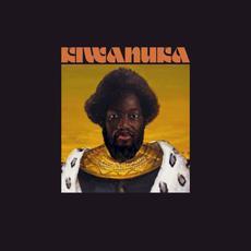 KIWANUKA mp3 Album by Michael Kiwanuka