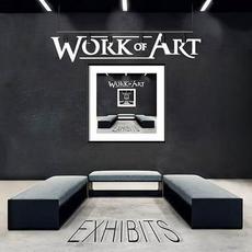 Exhibits mp3 Album by Work Of Art