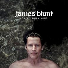 Once Upon a Mind mp3 Album by James Blunt