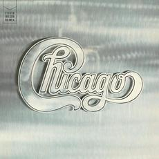 Chicago II (Re-Issue) mp3 Album by Chicago