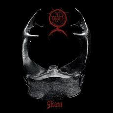 Skam mp3 Album by Golgata
