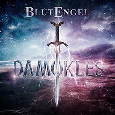 Damokles mp3 Album by Blutengel