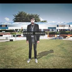 Bruce Soord mp3 Album by Bruce Soord