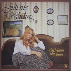 Oh Mann, oh Mann mp3 Artist Compilation by Juliane Werding