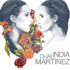 Dual mp3 Artist Compilation by India Martinez