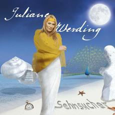 Sehnsucher mp3 Album by Juliane Werding