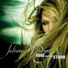 Ruhe vor dem Sturm mp3 Album by Juliane Werding