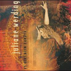 Es gibt kein zurück mp3 Album by Juliane Werding