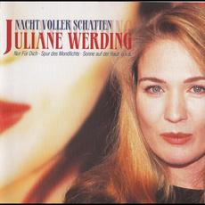 Nacht Voller Schatten (Re-Issue) mp3 Album by Juliane Werding