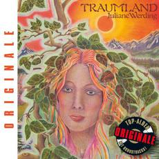 Traumland (Remastered) mp3 Album by Juliane Werding