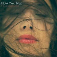 Trece verdades (Re-Issue) mp3 Album by India Martinez