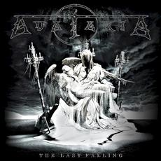 The Last Falling mp3 Album by AvatariA