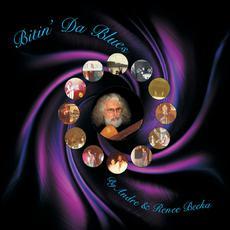 Bitin' da Blues mp3 Album by Andre & Renee Beeka