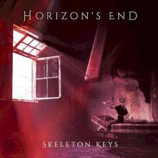 Skeleton Keys mp3 Album by Horizon's End