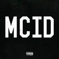 MCID mp3 Album by Highly Suspect