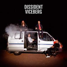 Viceberg mp3 Album by Dissident
