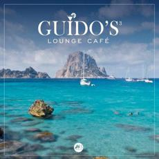 Guido's Lounge Café, Vol. 3 mp3 Compilation by Various Artists
