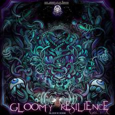 GloOmy Resilience, Vol. 1 mp3 Compilation by Various Artists