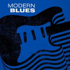 Modern Blues mp3 Compilation by Various Artists