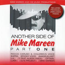 Another Side of Mike Mareen, Part One mp3 Compilation by Various Artists