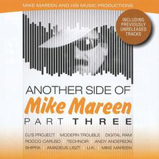 Another Side of Mike Mareen, Part Three mp3 Compilation by Various Artists