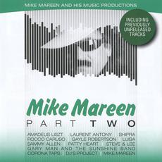 Another Side of Mike Mareen, Part Two mp3 Compilation by Various Artists