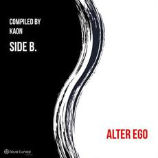 Alter Ego (Side B) mp3 Compilation by Various Artists