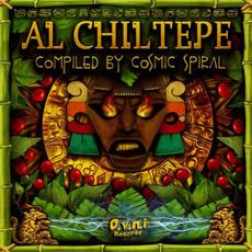 Al Chiltepe mp3 Compilation by Various Artists