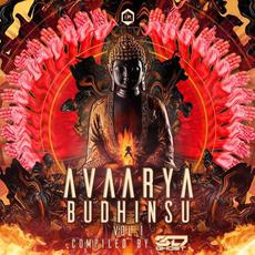 Avaarya Budhinsu, Vol. 1 mp3 Compilation by Various Artists