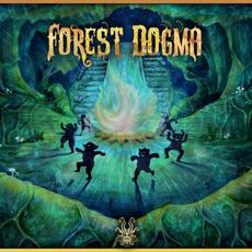 Forest Dogma mp3 Compilation by Various Artists