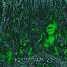 Forest Tales, V​.​2 mp3 Compilation by Various Artists