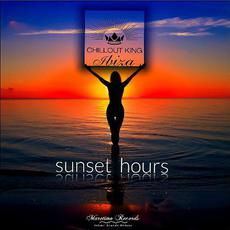 Chillout King Ibiza: Sunset Hours mp3 Compilation by Various Artists