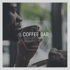 Coffee Bar Chill Sounds, Volume 14 mp3 Compilation by Various Artists