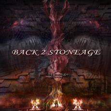 Back 2 Stoneage mp3 Compilation by Various Artists
